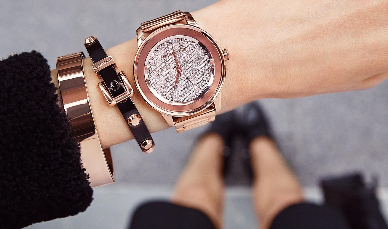 น.แฮปปี้แลนด์ เพ้นท์ มีบริการ ผลิต/ผสม/จำหน่าย สี โรสโกลด์ Rose เพื่อนาฬิกา