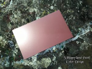 NHP ออกแบบสีชุด color design tone by NHP สีพ่นโรสโกลด์ (Rose Gold) , สีพ่นพิ้งค์โกลด์ (Pink Gold) , สีพ่นทองแชมเปญ (Champagne Gold) , สีพ่นมุกทอง (Gold) ในโทนสีต่างๆมีให้เลือกมากกว่า 100 เฉดสี สามารถตอบความต้องการของผู้ใช้ทุกกลุ่มอุตสาหกรรม ไม่ว่าจะเป็น กลุ่ม ดีไซน์เนอร์ สถาปนิก ผู้รับเหมา ตกแต่งภายใน และภายนอกอาคาร , กลุ่มผลิตสื่อโฆษณา และอุปกรณ์ต่างๆ เช่น ป้าย ดิสเพลย์ สินค้า งานอีเว้นท์ต่างๆ เป็นต้น รวมทั้ง เรายังมี สีพ่นสแตนเลส ในโทนต่างๆ เช่น โรสโกลด์ (Rose Gold) , พิ้งค์โกลด์ (Pink Gold) , ทอง (Gold) เพื่อเป็นทางเลือกให้กับผู้ที่ต้องการนำสีไปพ่นงานสแตนส์ในโทนสีต่างๆ
